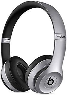 beats by dr.dre solo2 wireless [スペースグレー]