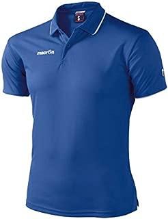 Amazon.es: ATELIER DEL RICAMO - Polos / Camisetas, polos y camisas ...