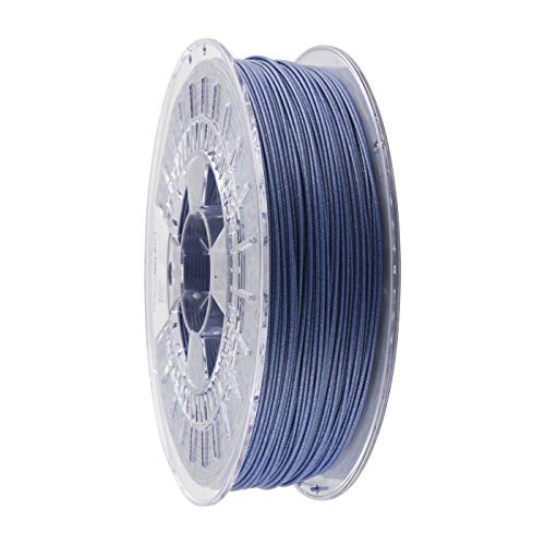 PrimaSelect PLA - 1.75mm - 750 g - Metallic Blue
