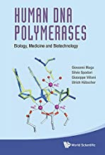 Amazon.com: MAGO - Chemistry / Science & Math: Books