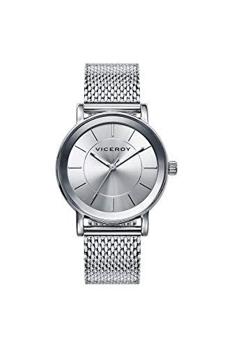 Reloj Viceroy - Mujer 40898-07