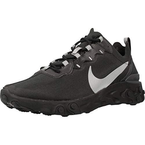 Nike React Element 55 SE Sneakers Heren