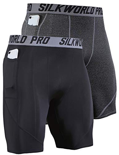 Best Silkworld Mens Underwears