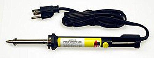 Tenma 21-8240 Vacuum Desoldering Iron