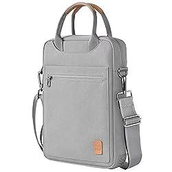 "professional WIWU 11 ""Tablet bag, new tablet bag for 11"" iPad Pro, new iPad Air 10.5 ""…"