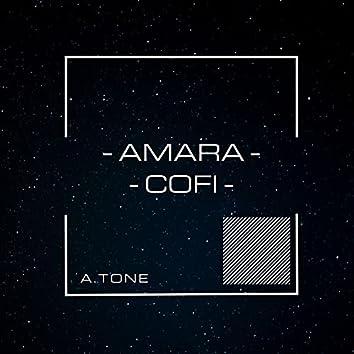 Amara-Kofi