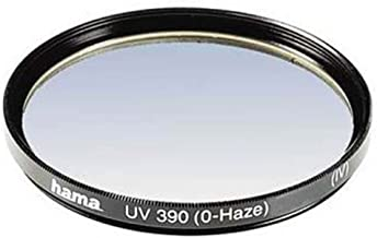Hama Filter 390  HTMC multi-coated  62 0