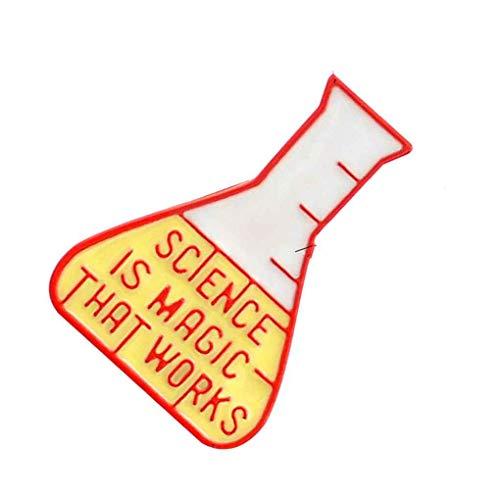Cdrox Ataúd Broche Corazón Ciencias Químicas telaraña