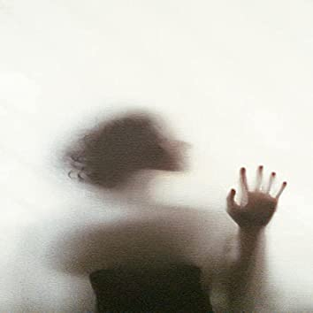 Shadows (Ambient Drone)