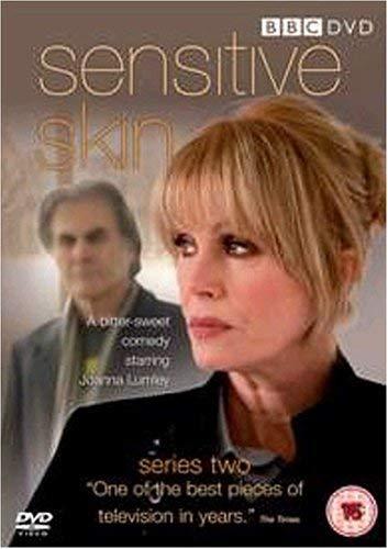 Sensitive Skin - Series 2 [UK Import]
