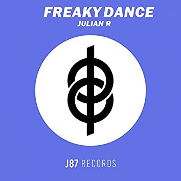 Freaky Dance