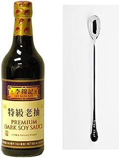 Best little soya soy sauce Reviews