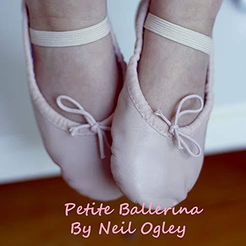 Petite Ballerina