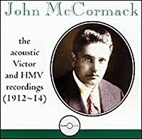 Acoustic Victor & Hmv Recs.