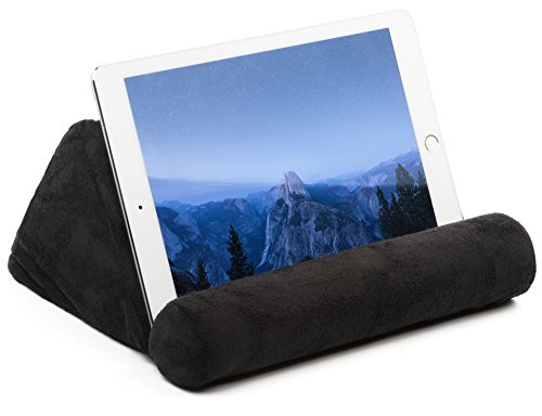 Ideas in Life iPad Tablet Stand Pillow Holder