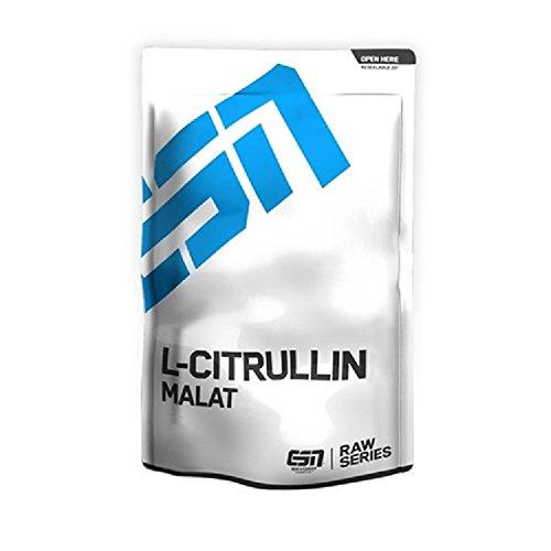 L-Citrullin Malat