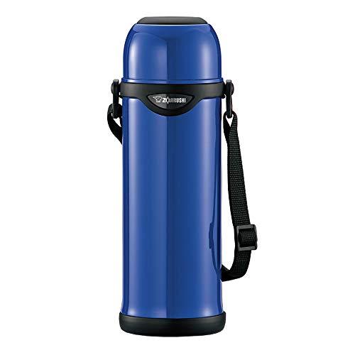 ステンレスボトル タフ 1.0L SJ-TG10