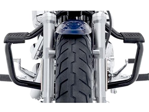 Powersports Engine Guards
