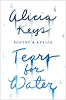 Tears for Water: Poetry & Lyrics
