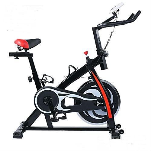 Bicicletas de ejercicio, bicicletas de spinning, bicicletas domésticas de gimnasio interior, bicicletas deportivas recreativas
