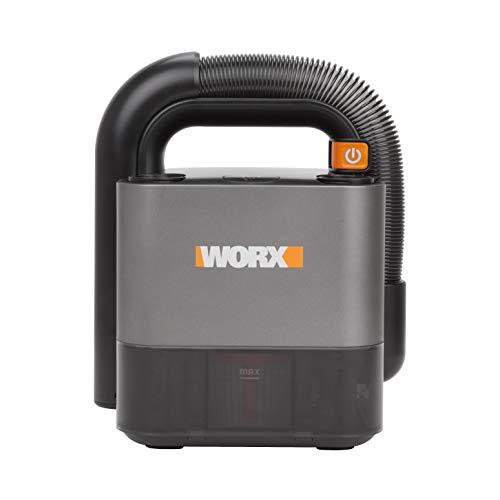 WORX WX030