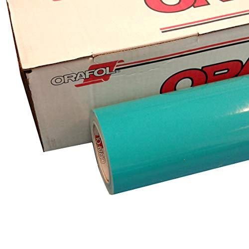 Turquoise 24