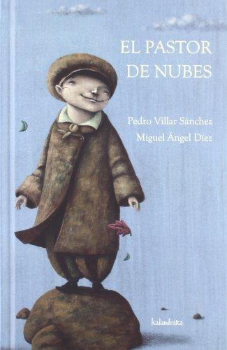 El pastor de nubes (libros para soñar)