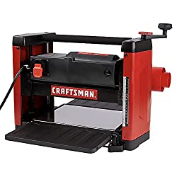 which is the best delta bench planer in the world