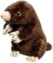 Stuffed Animal 3199 Imberi . Soft Toy 12 inches Persian 30cm Plush Toy Cat