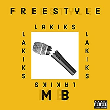 Freestyle MB