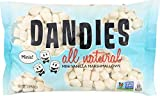 Dandies (NOT A CASE) Mini-Marshmallows Vegan Animal Free Non-GMO