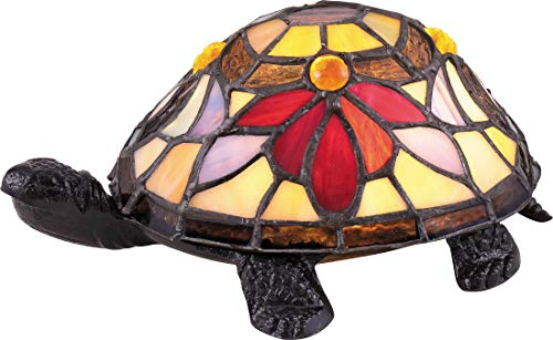 cute turtle lamp for sale