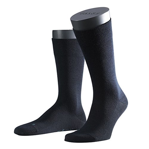 FALKE Functional Herren Socken Sensitive Berlin 3er Pack