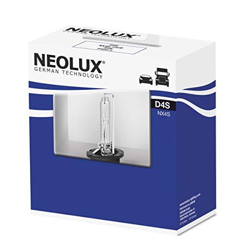Blanc R5W OSRAM NR0560CW-02B Neolux LED Retrofit 6000K-BA15S -12V//0.8W-Set de 2 pi/èces