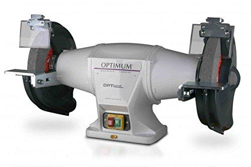 Optimum - Cuchilla individual SCLC R1212J09