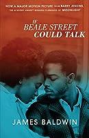 If Beale Street Could Talk (Movie Tie-In) (Vintage International)