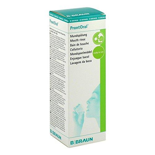 Prontoral Mundspüllösung, 250 ml