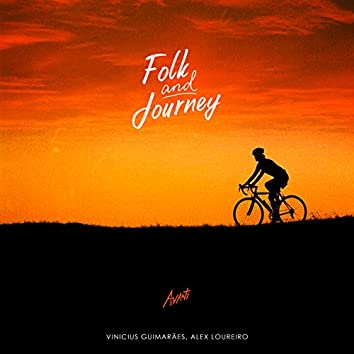Folk And Journey