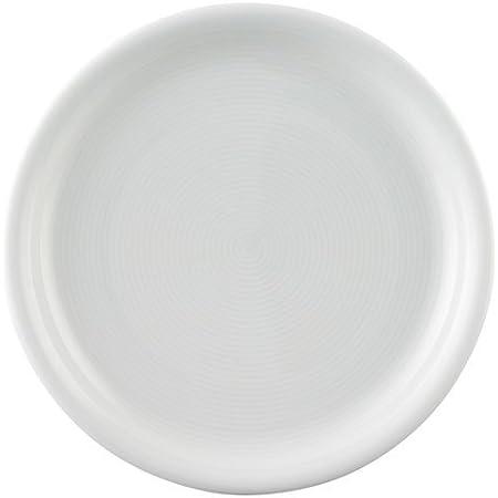 Plato para Pan Color Blanco 16cm Villeroy /& Boch Artesano Original