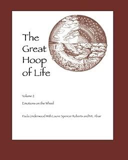 The Great Hoop of Life Volume II: Emotions on the Wheel (Volume 2)