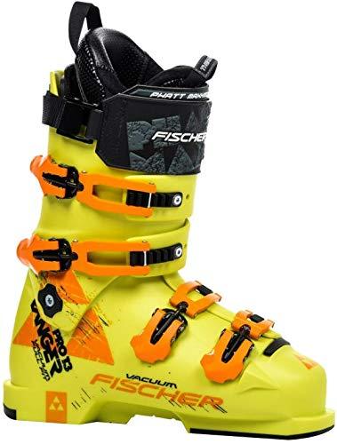 fischer Ranger Pro 13 Vacuum (BR) Chaussures de ski pour homme Taille 42,5