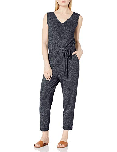 Save Up To 30% on Women's Clothing, Shoes, and More from Our Brands