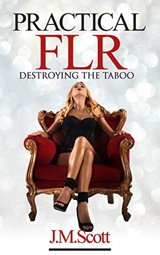 Practical FLR: Destroying The Taboo