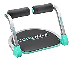 Core Max ab machine