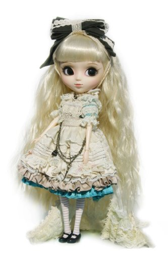 Pullip / Romantic Alice