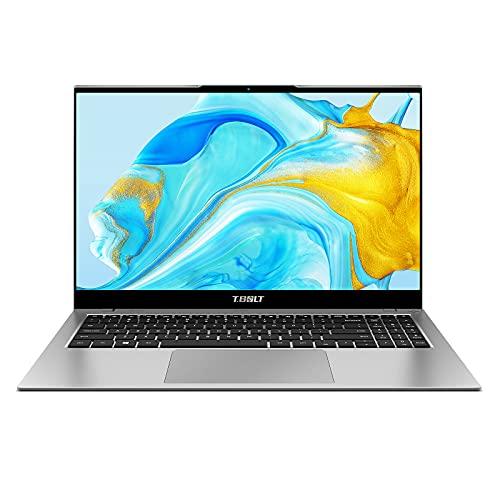 notebook xiaomi i7 TECLAST Tbolt 20 Pro Portatile PC 15.6 Pollici