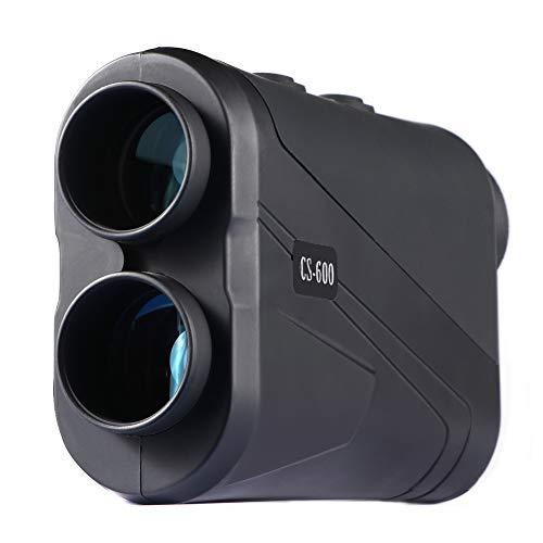 MOESAPU Laser Golf Distance Rangefinder