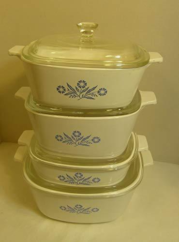 corningware vintage - 2