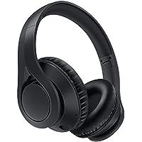 LAIZGO Over Ear 60H Playtime Wireless Headphones