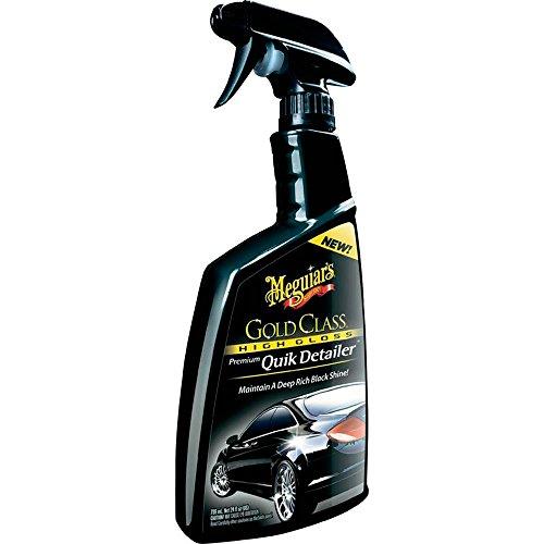 Meguiar's Car Care Products -  Meguiar's G7616EU